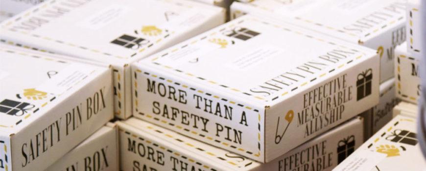 Safety-Pin-Box-1024x576-870x350.jpg