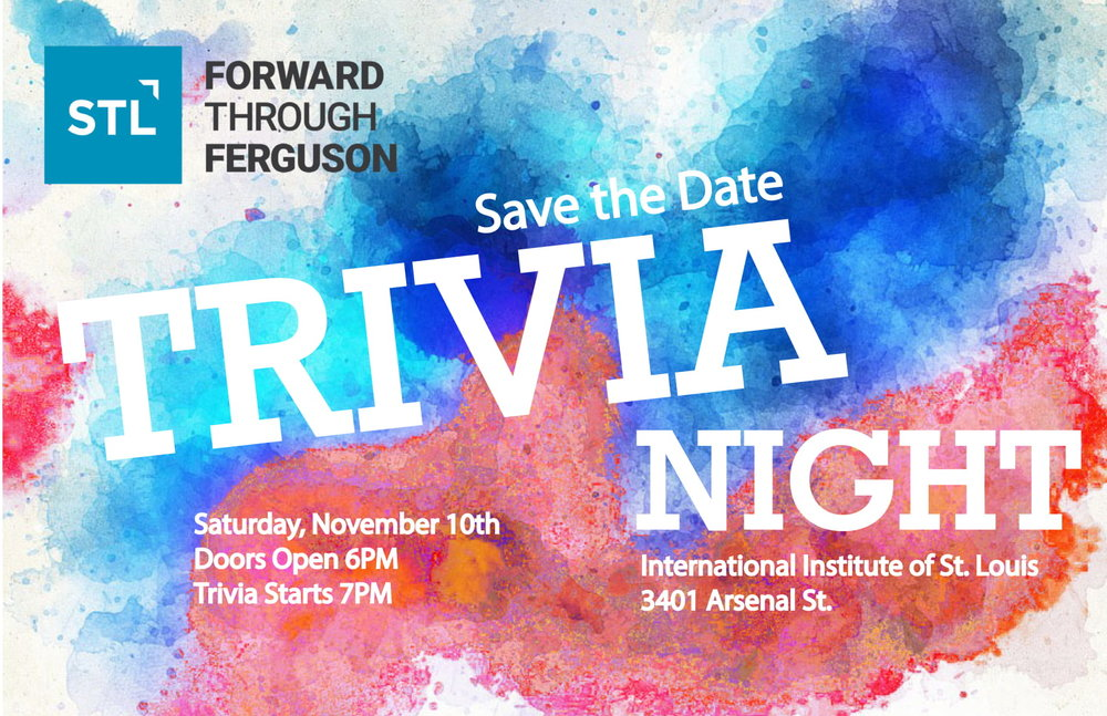 FTF trivia save the date.jpg