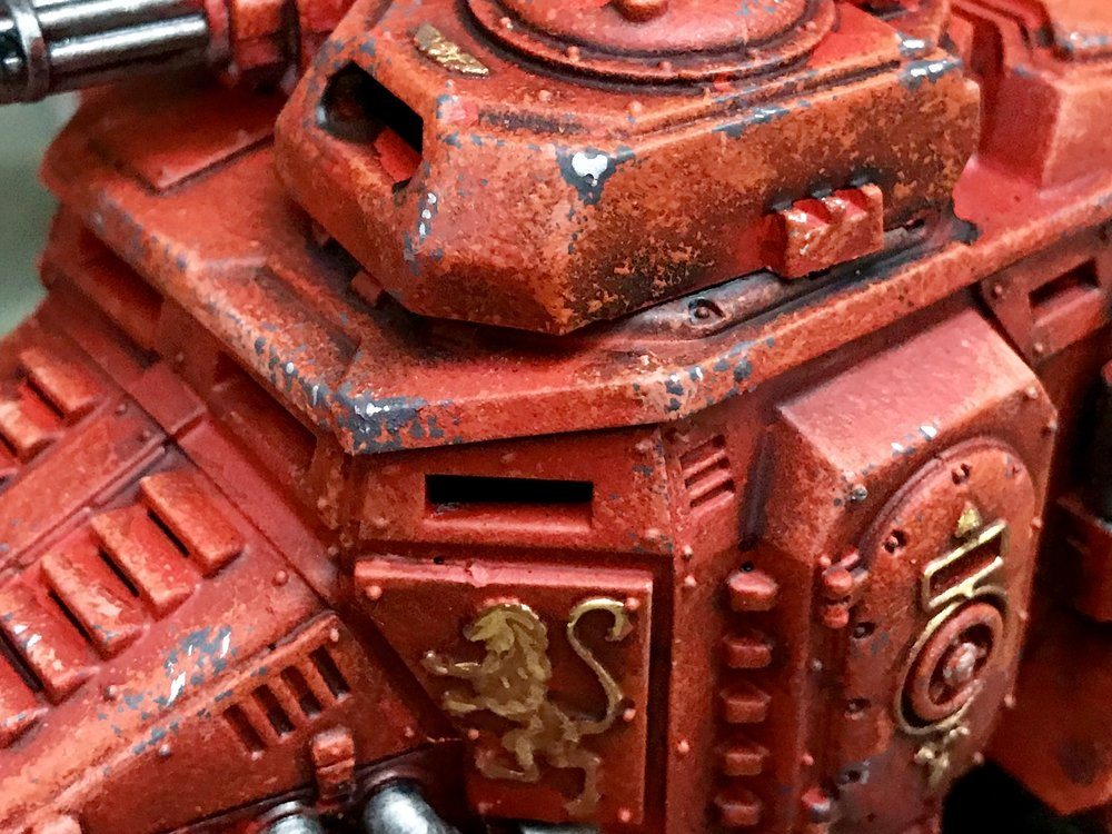 Image 15 - Taurox Prime.jpg