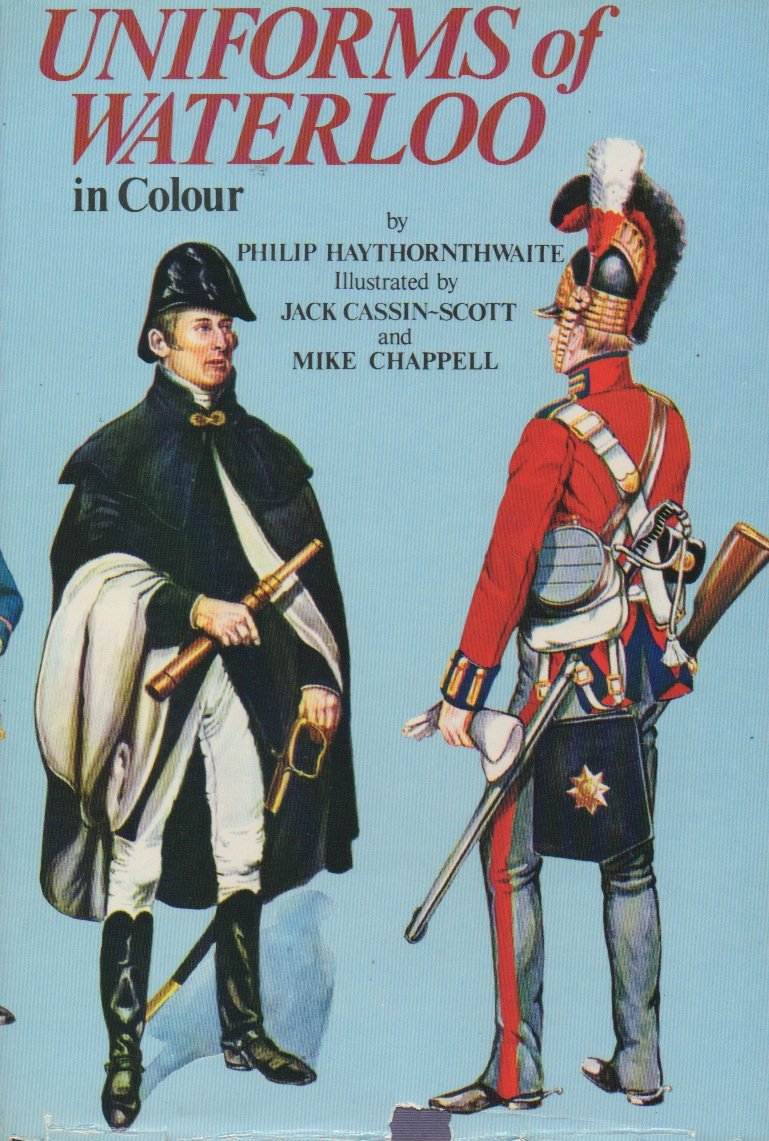 Uniforms of Waterloo.jpg