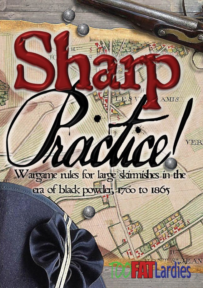 Sharp Practice.jpg