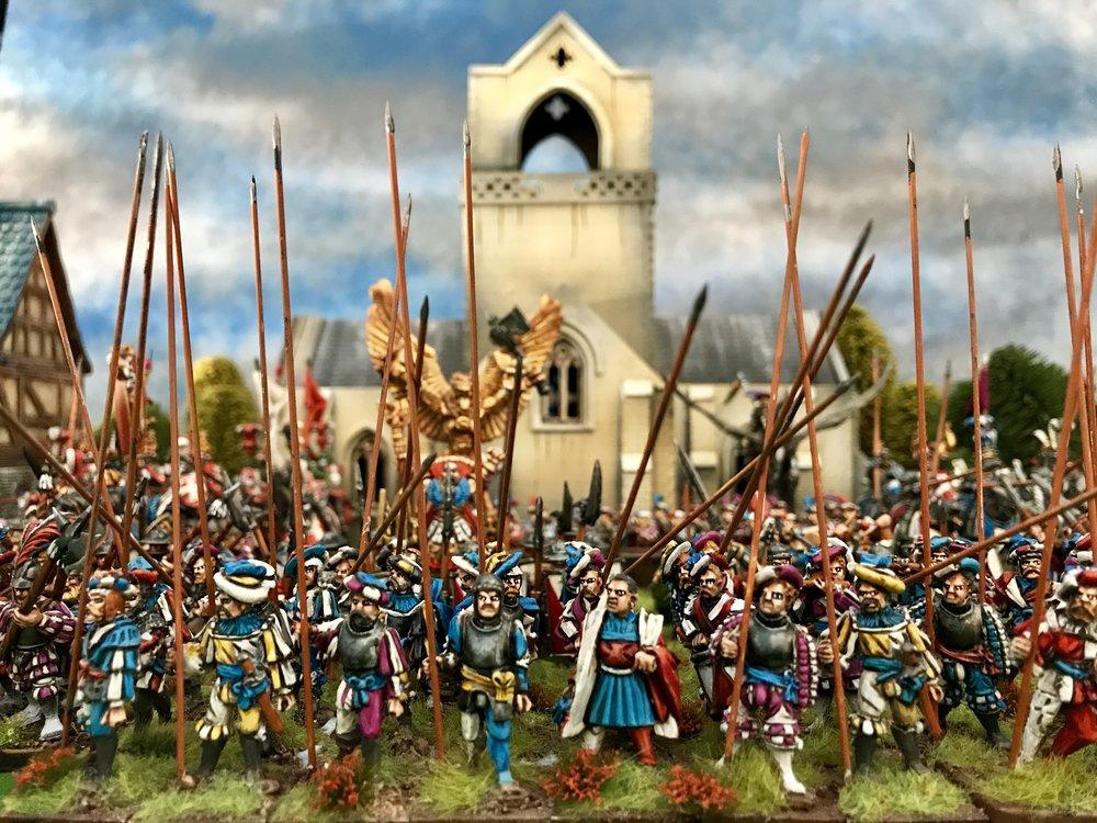 Kingdoms of Men Heavy Pike Block.JPG