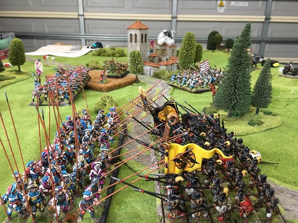 Battle for the Monastery.jpg