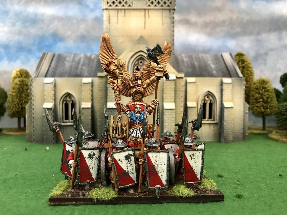 Kingdoms of Men Foot Guard 1.JPG