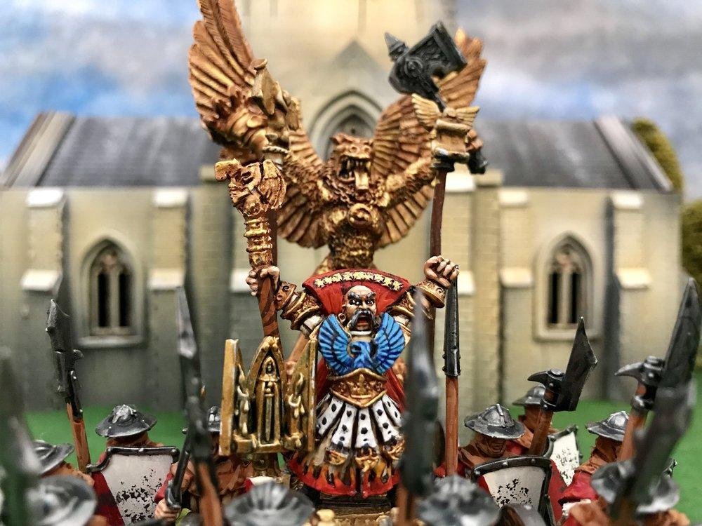Kingdoms of Men Foot Guard 2.JPG