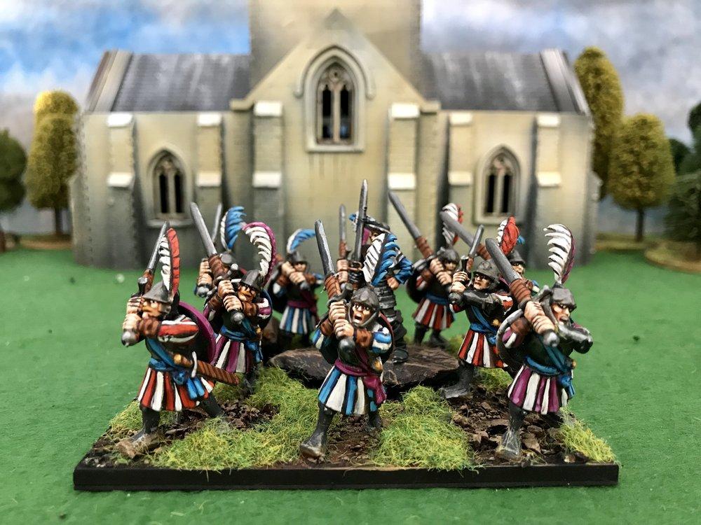 Kingdoms of Men Foot Guard 3.JPG