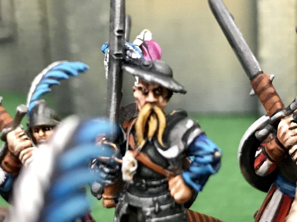 Kingdoms of Men Foot Guard 5.JPG