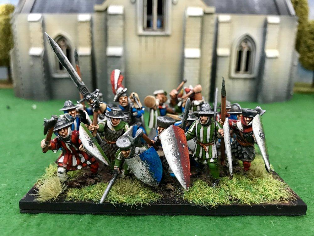 Kingdoms of Men Foot Guard 4.JPG
