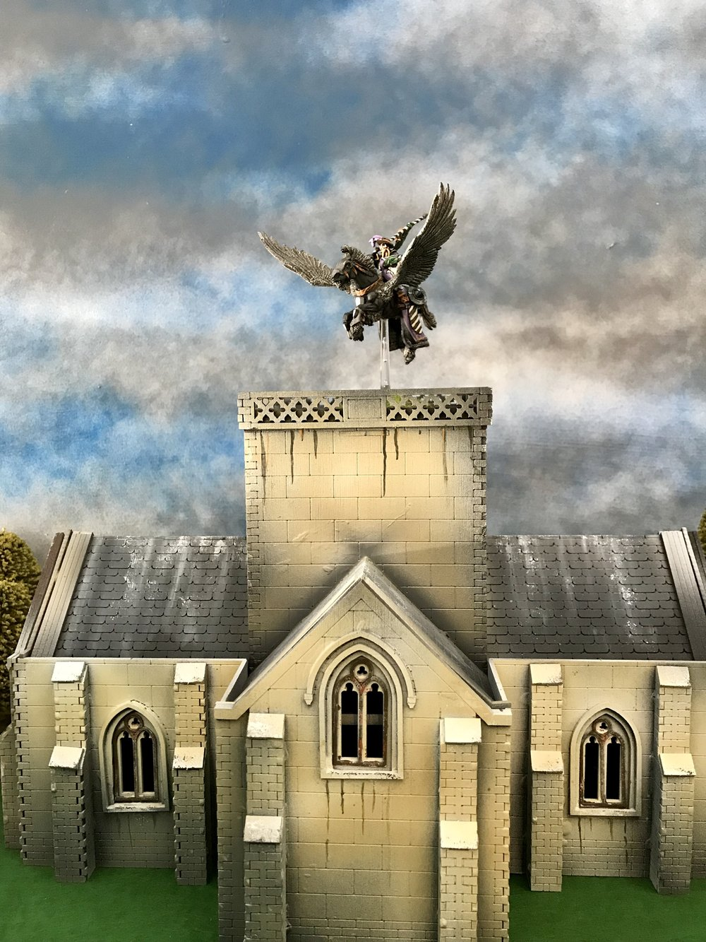 Kingdoms of Men Pegasus.JPG
