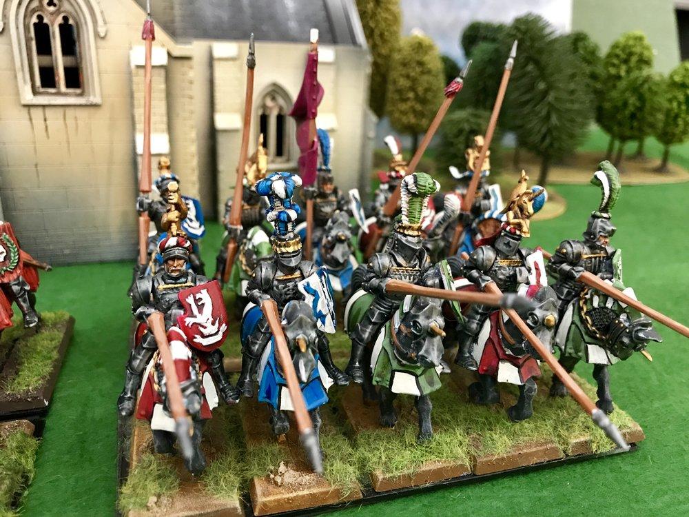 Kingdoms of Men Knights 3.JPG