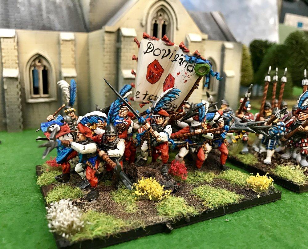 Kingdoms of Men Pole Arms Block 1.JPG