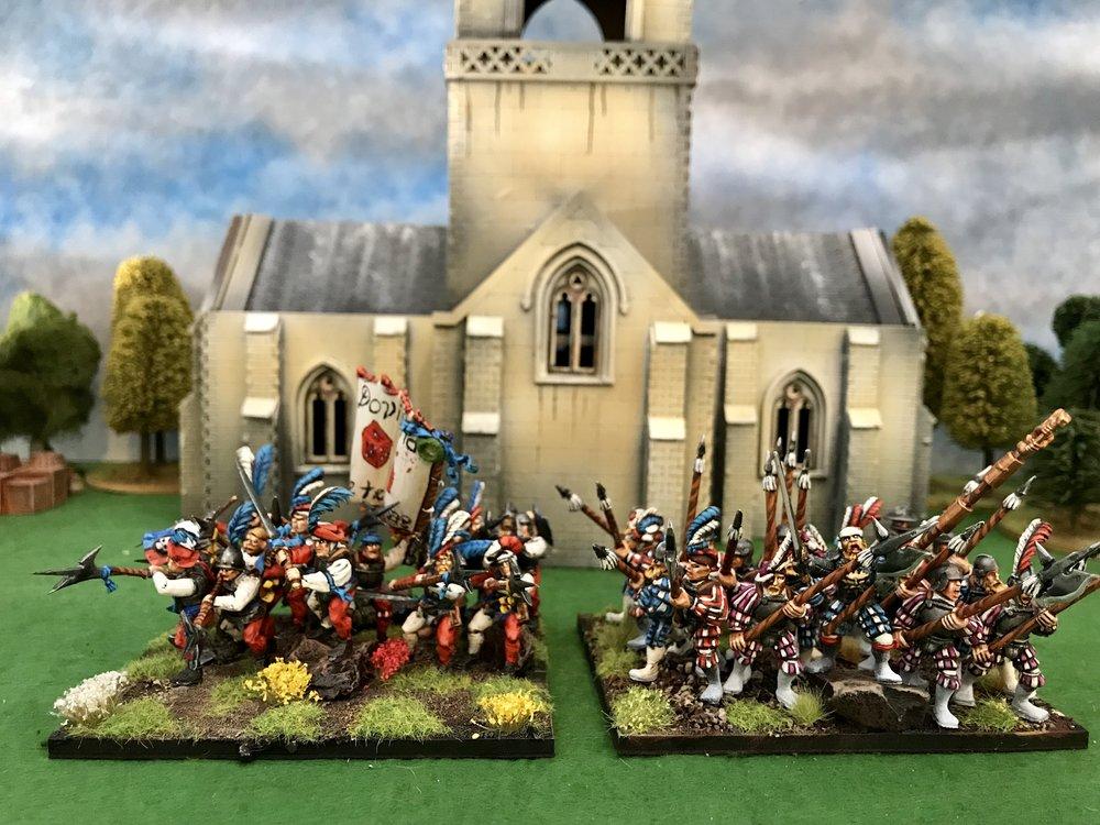 Kingdoms of Men Pole Arms Block.JPG