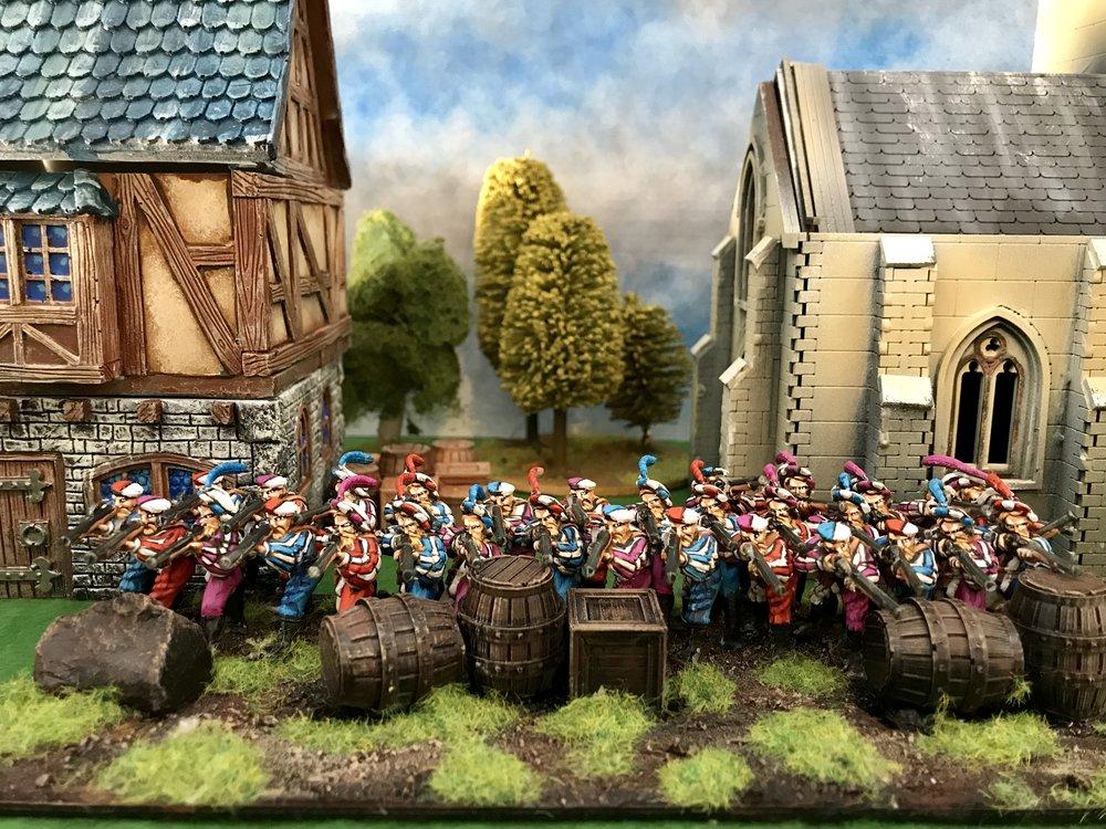Kingdoms of Men Riflemen.JPG