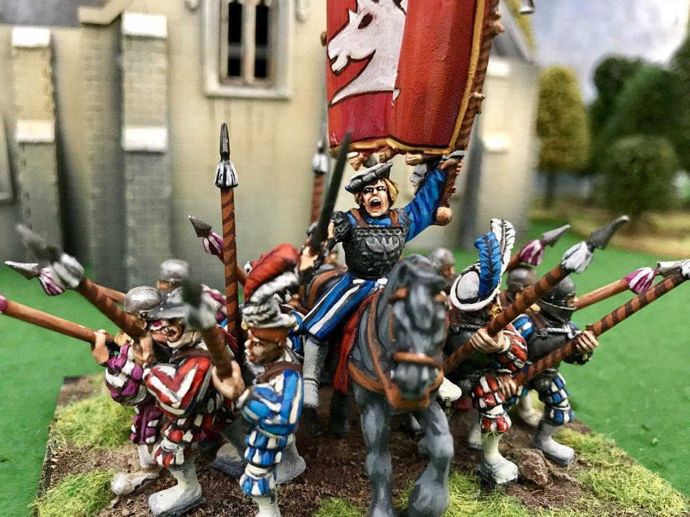 Kingdoms of Men Spear Phalanx.JPG