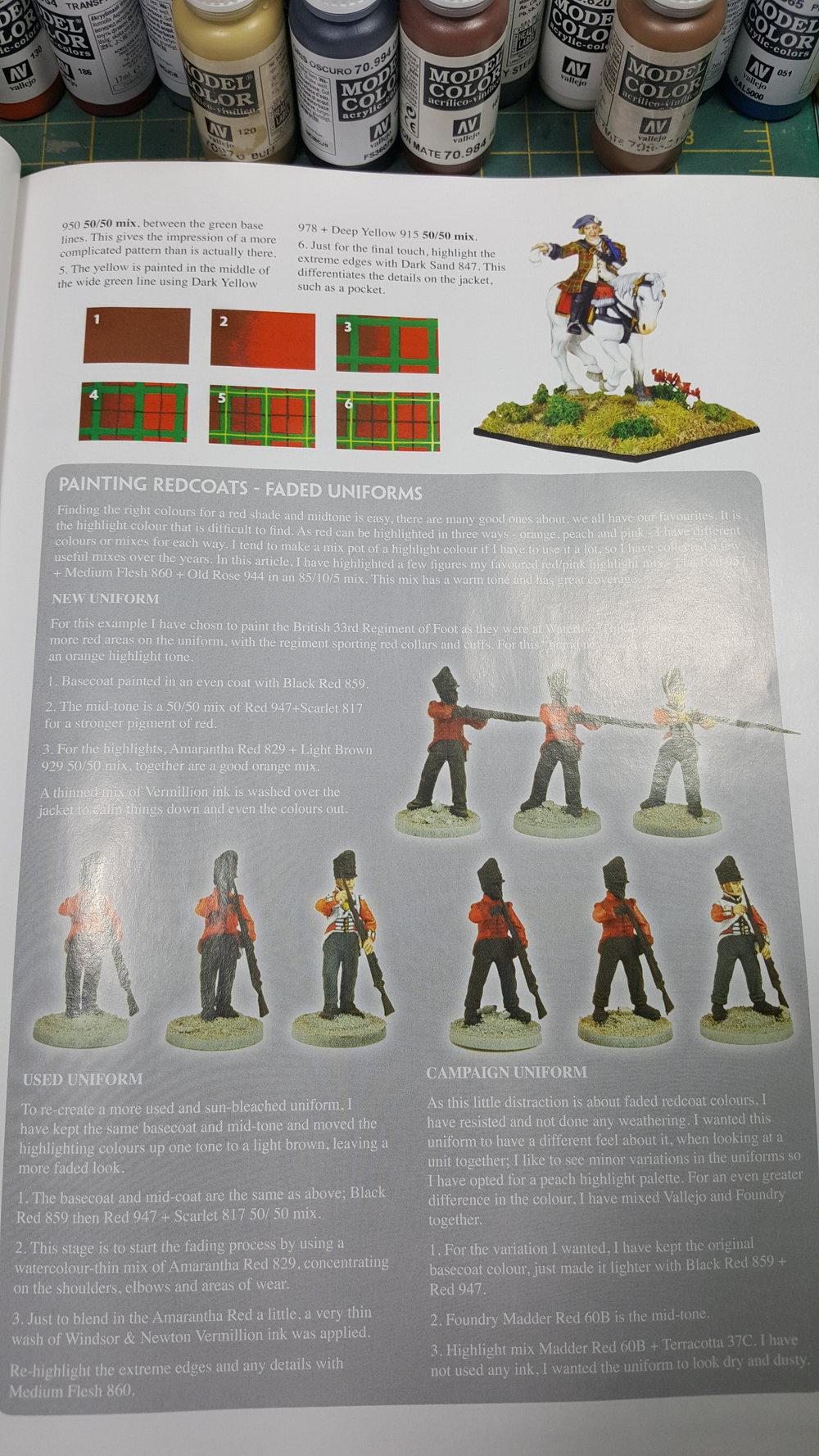 WargamesInterior02.jpg