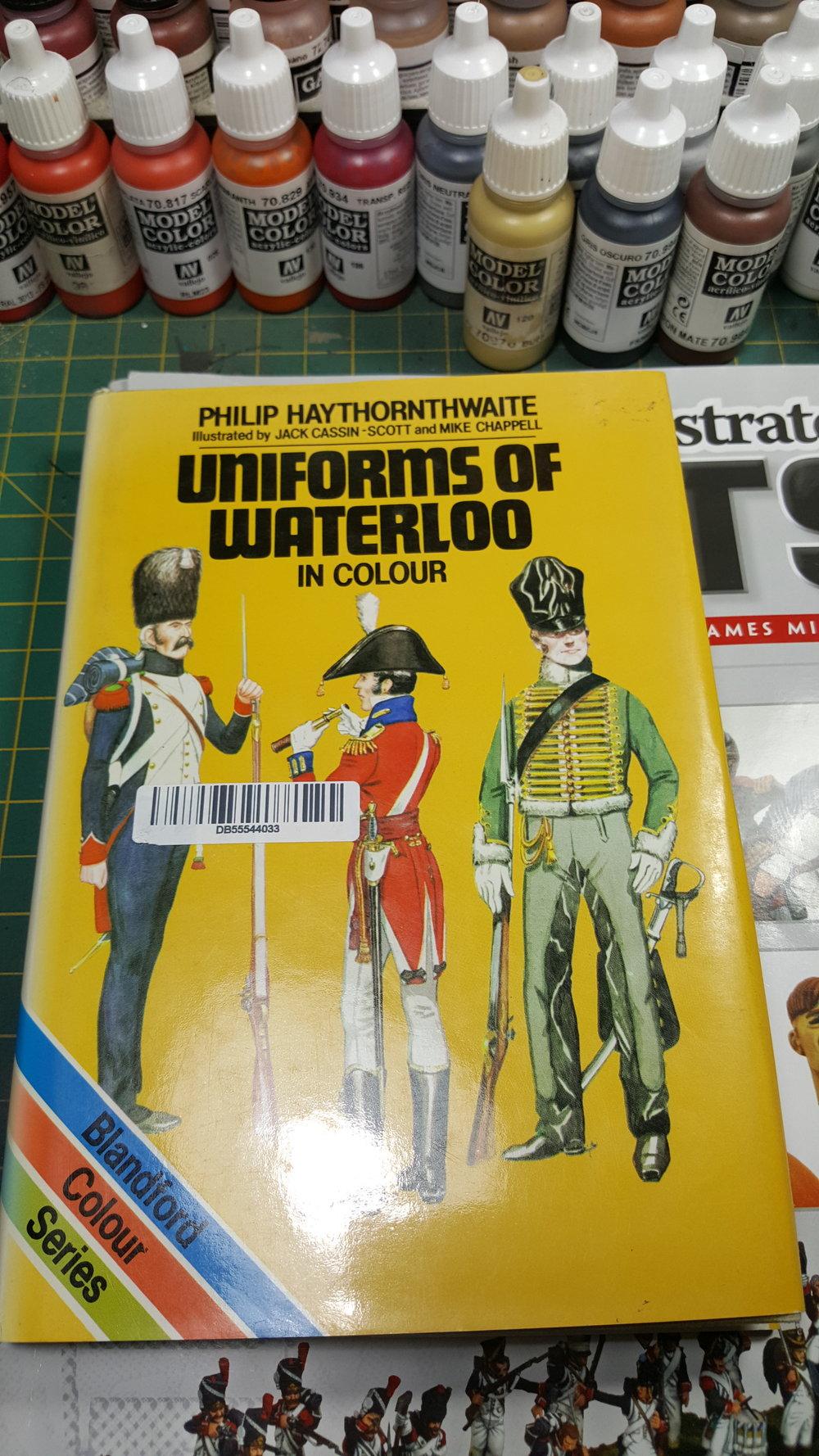 UniformGuideCover.jpg