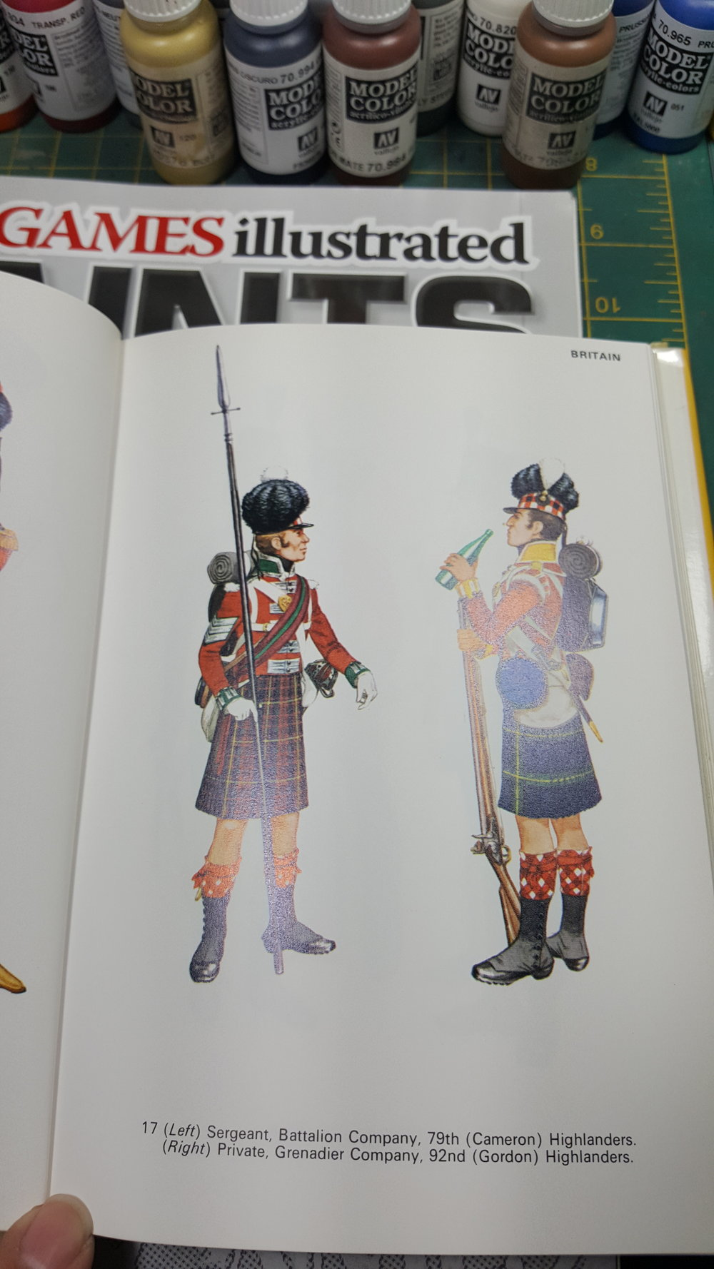 UniformGuide02.jpg