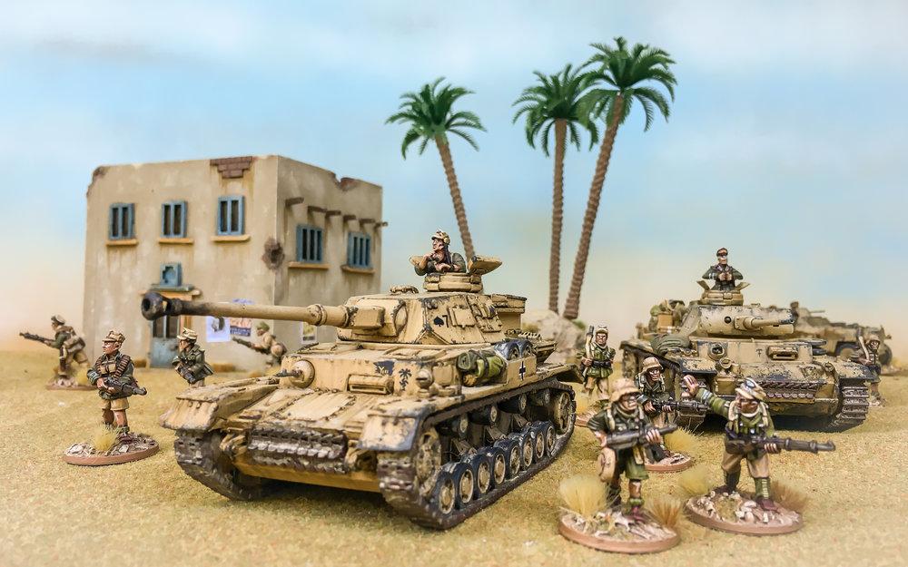 Panzer_Title.jpg