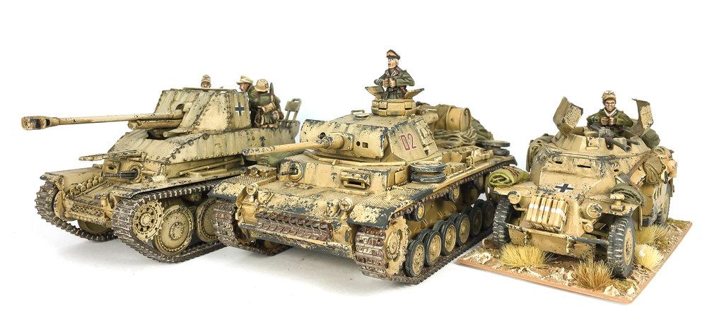 Panzer_examples.jpg