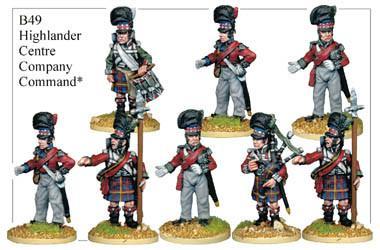 highlanders01.jpg