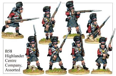 highlanders02.jpg