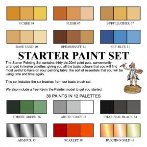 paintset01.png