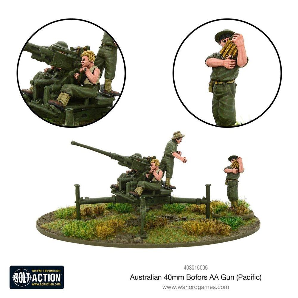 Aussies01.jpg