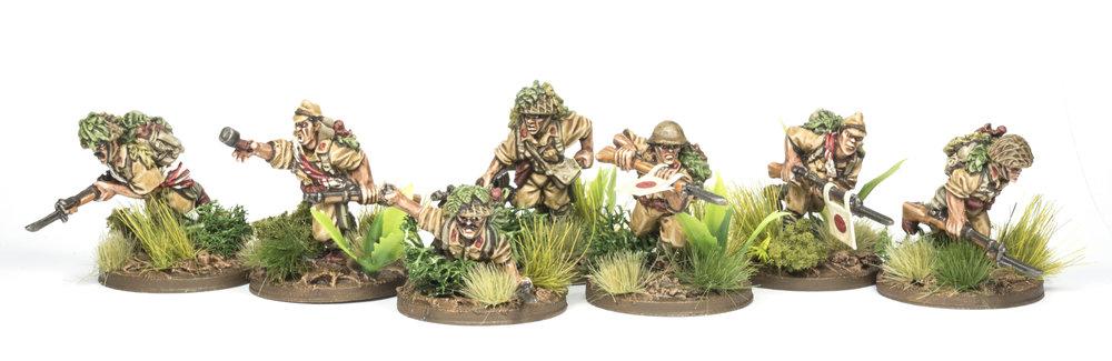 Japanese infantry.jpg