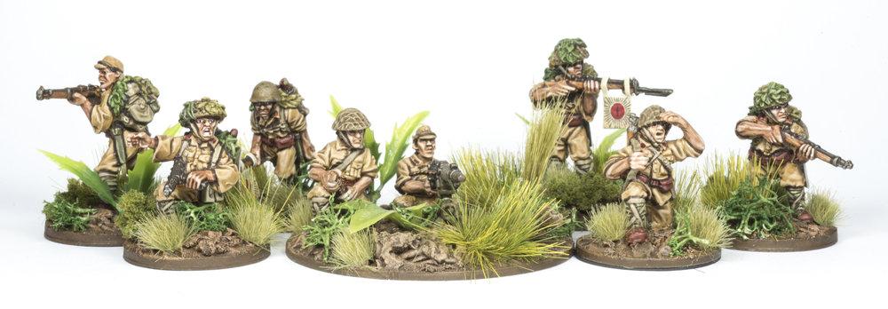 Japanese machine gun squad.jpg