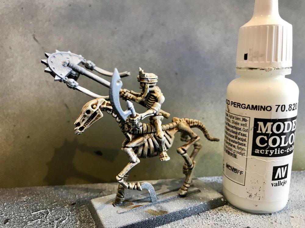 Painting Skeltons 4.jpg