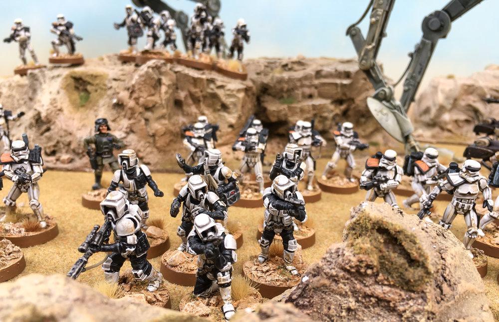 Scout_troopers_Terrain_-10.jpg