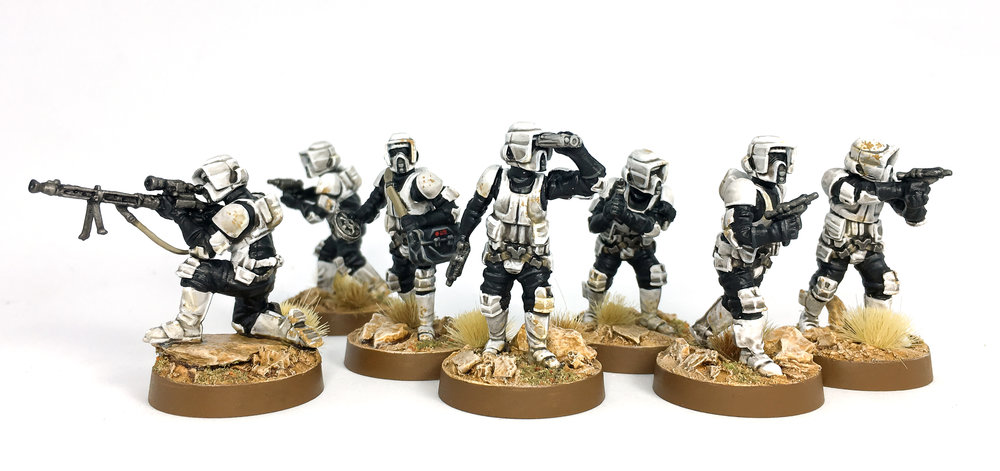 Scout_troopers_white_.jpg