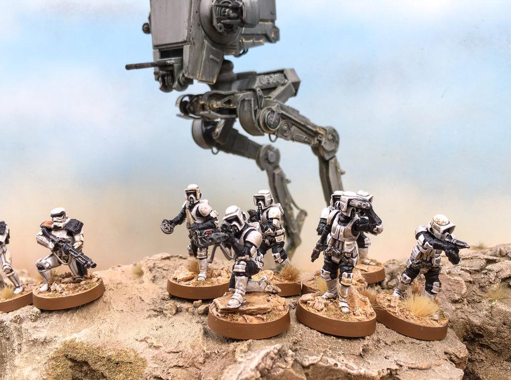 Scout_troopers_Terrain_-9.jpg