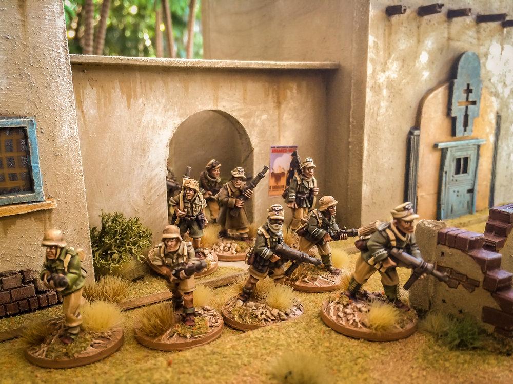 Afrika_Korps_Final_-4.jpg