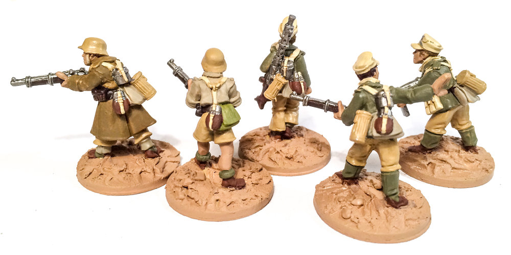 Afrika_Korps_Step_-3.jpg