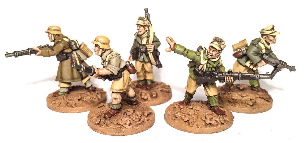 Afrika_Korps_Step_-6.jpg