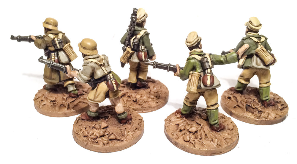 Afrika_Korps_Step_-7.jpg