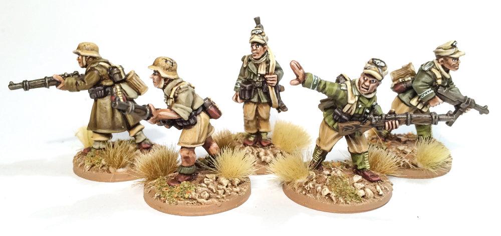 Afrika_Korps_Step_-10.jpg