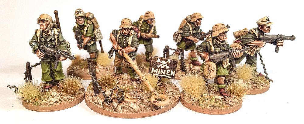Afrika_Korps_Final_-5.jpg