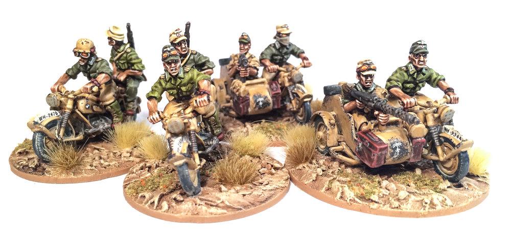 Afrika_Korps_Final_.jpg