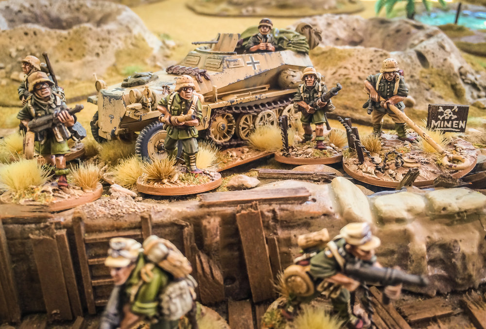 Afrika_Korps_Final_-2.jpg