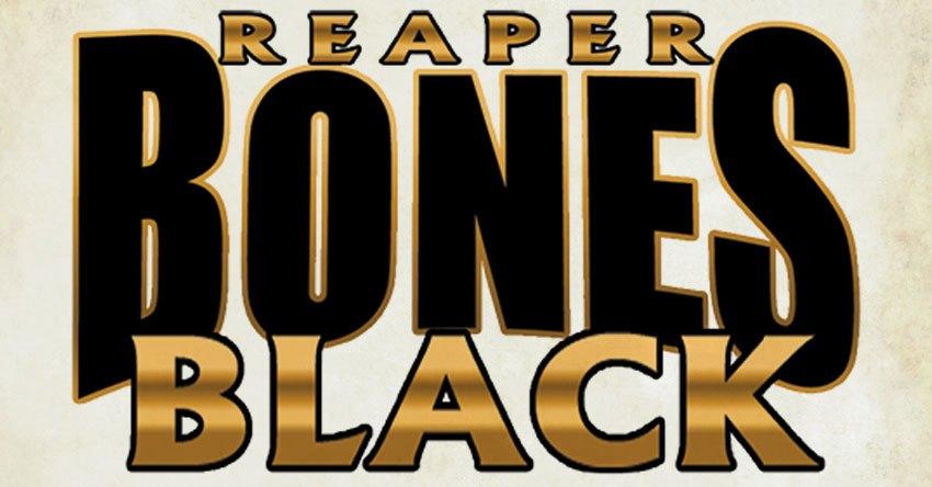 reaperpic01.jpg