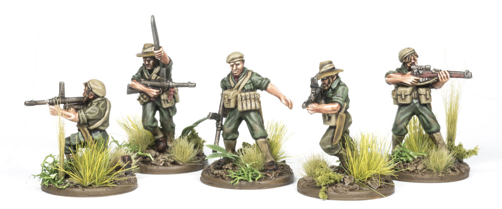 Commandos_half_section1.jpg
