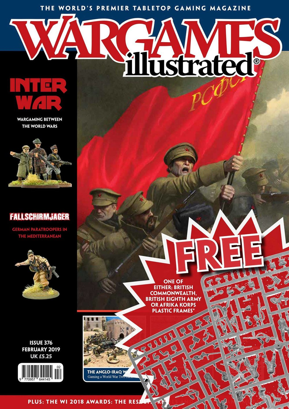 Wargamesillustrated01.jpg
