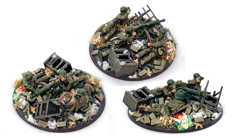 Heavy Weapons2.jpg