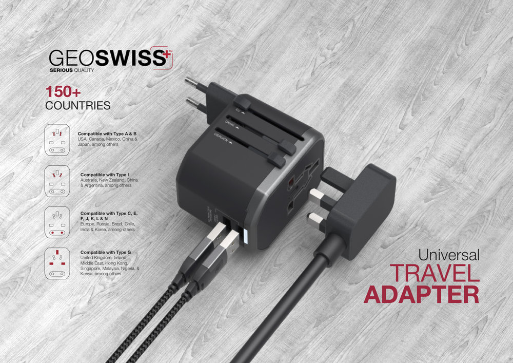 GeoSWISS Universal Travel Adapter for website.jpg