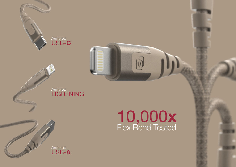 Cable bend test.jpg