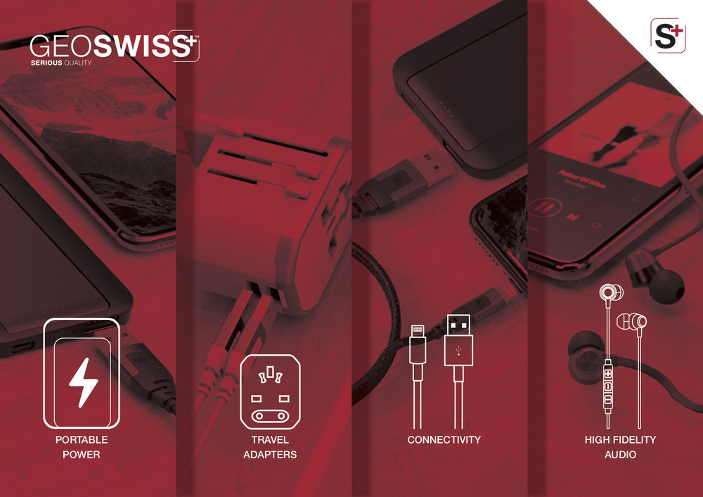 GeoSWISS products.jpg