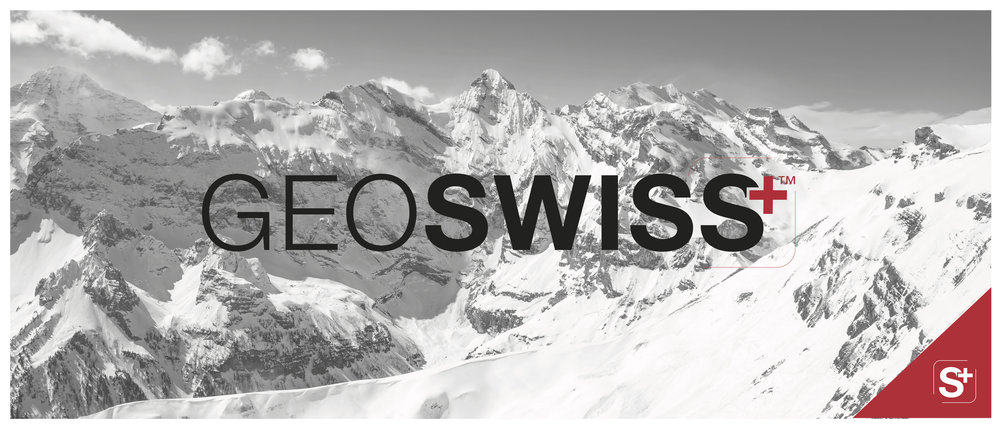 GeoSWISS display header 20x48-CES 2019.jpg