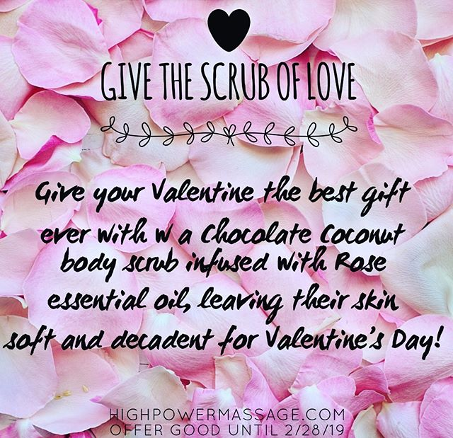 Looking for that special gift for your Valentine? We got you! Come get your scrub on 🥰😍 #HappValentinesDay #Valentines #Valentinesday2019 #love #mylove #bestgiftever #sandiego #sandiegocalifornia #sdca #sdsu #ucsd #pointloma #missionhills #hillcrest #northpark #gaslamp #encinitas #delmar #sunsetcliffs